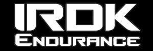 IRDK Endurance